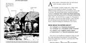 Ghostwriting & Interior Book Design