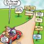 roadmap_success